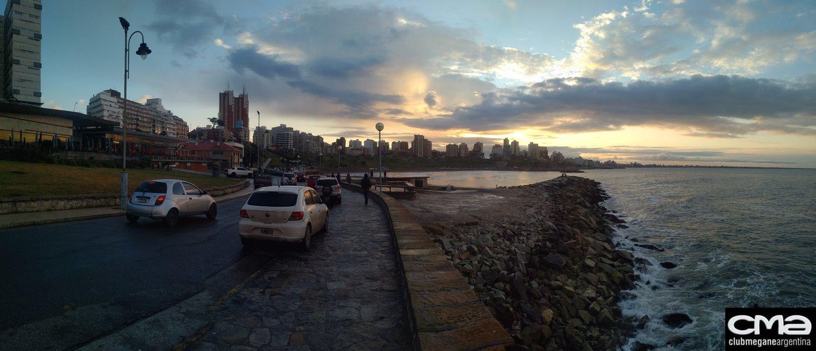 IMG_20160521_1725370-panorama.jpg