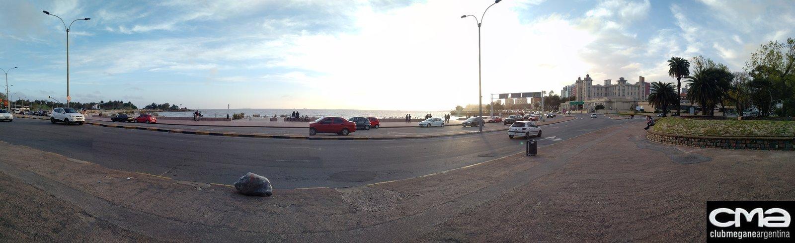 IMG_20160924_1813226-panorama.jpg