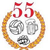 Los Montoyas 55